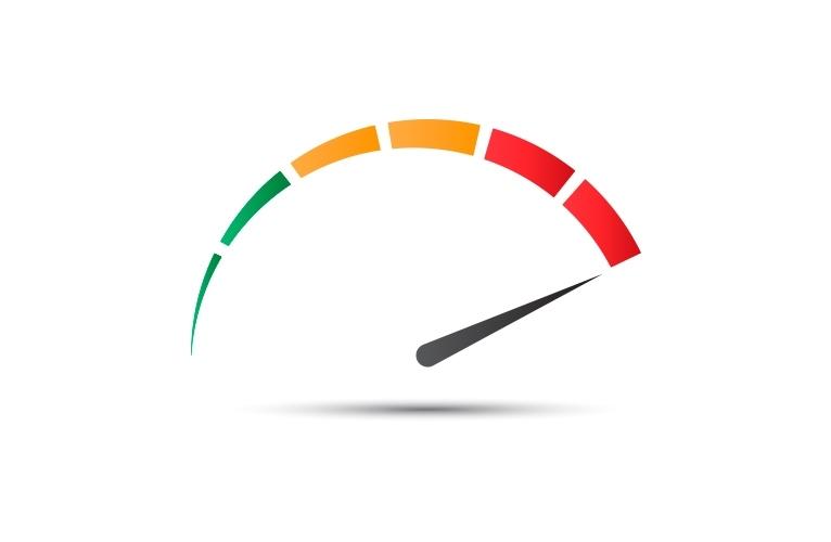 alte-prestazioni-zero-investimento