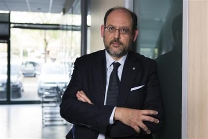 Antonio Votino