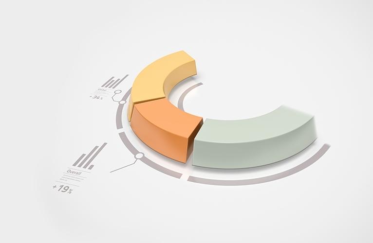 bigdata-dataanalysis tradizionale