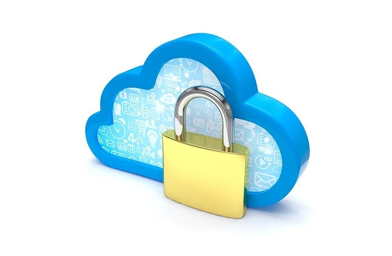 cloud desktop Sicurezza ed aggiornamento costante