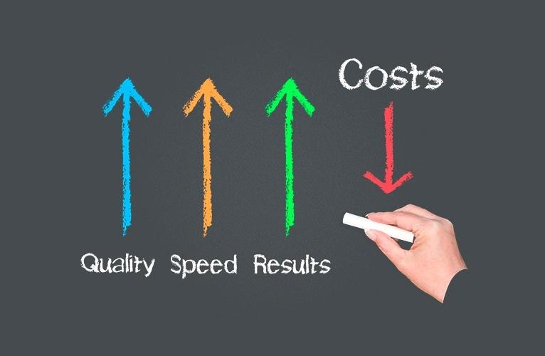 cloud services Alte prestazioni