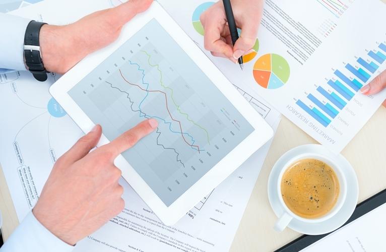 reportdataanlaysis dataanalytics
