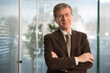 Roberto Gualini