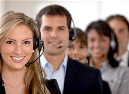 servizi-supporto-assistenza