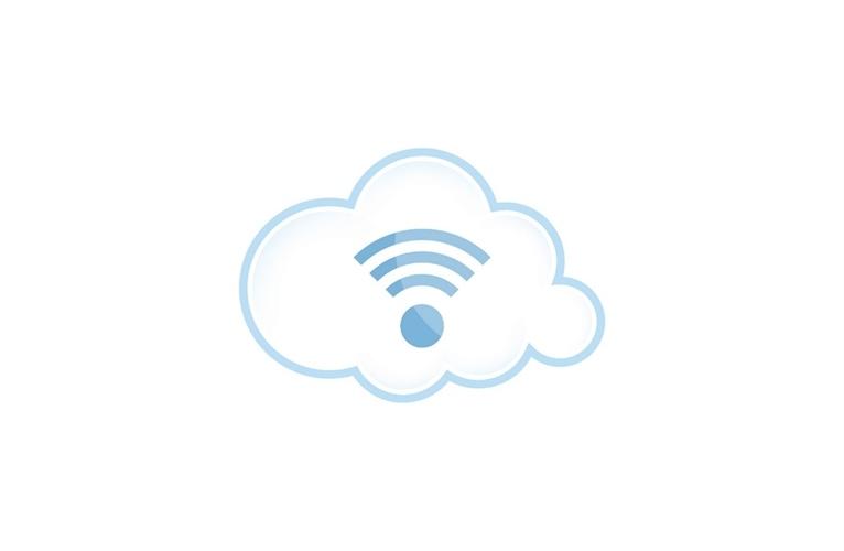 soluzioniwifi cloud