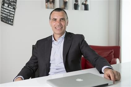Stefano Ghezzi