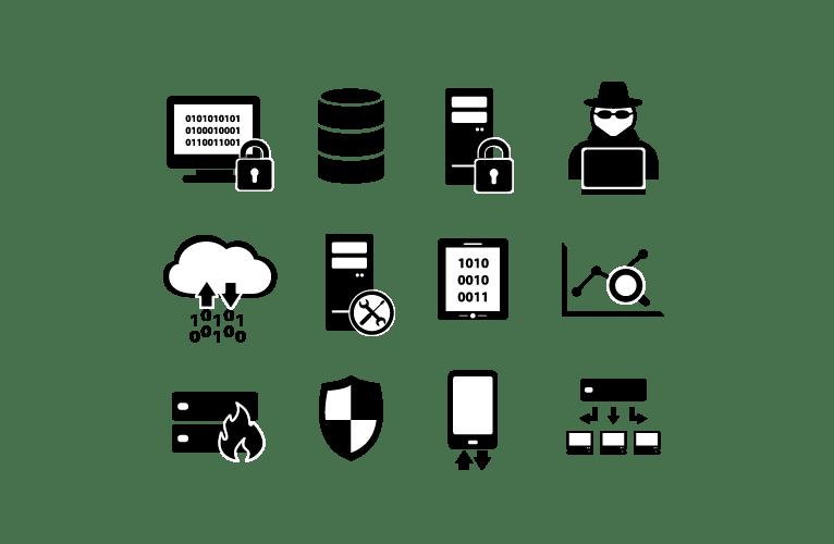 storage tecnologia