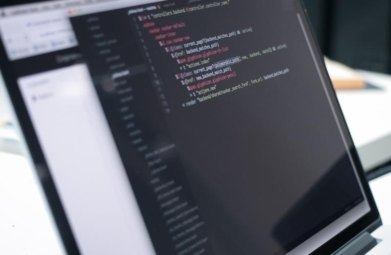 tecnologie competenze-C++