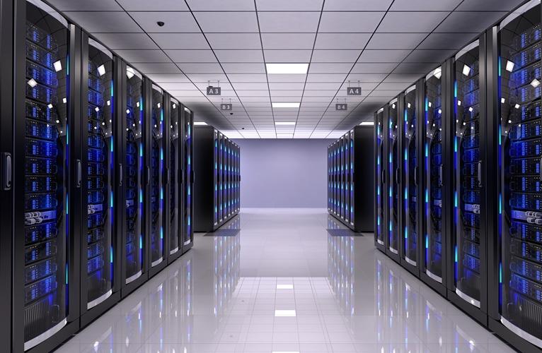tecnologie competenze-datawarehouse