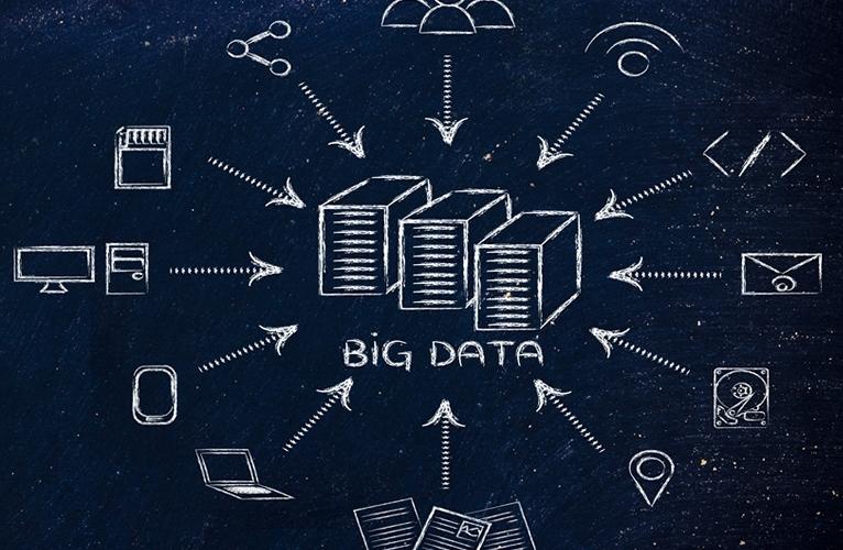 tecnologie competenze-hadoop-bigdata
