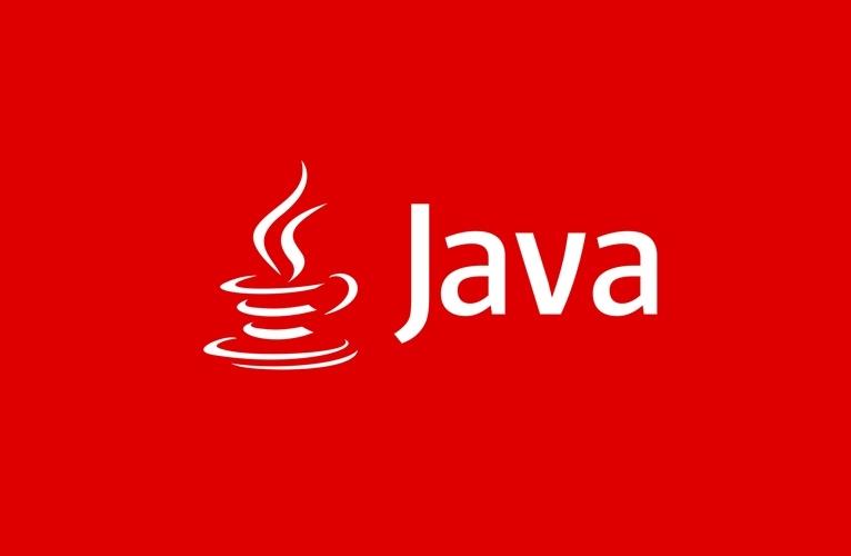 tecnologie competenze-Java